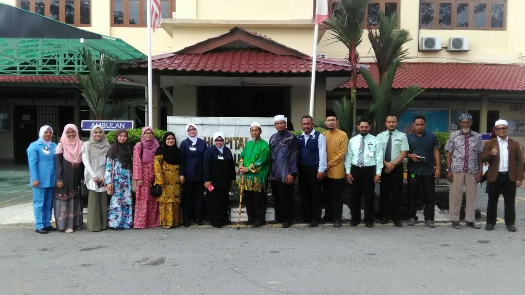 Lawatan Muhibah_KKB (4)