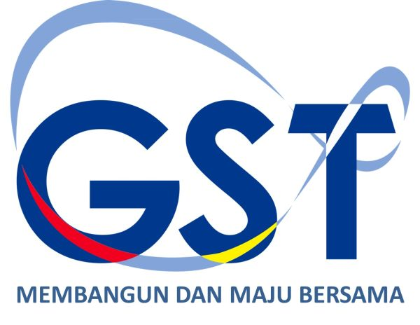 GST_PIX